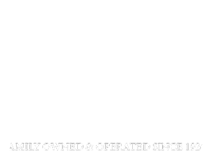 Tuell-McKee Funeral & Cremation Services title=