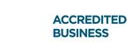 BBB AB Logo